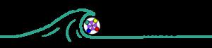 WebMB_Logo [Converted]