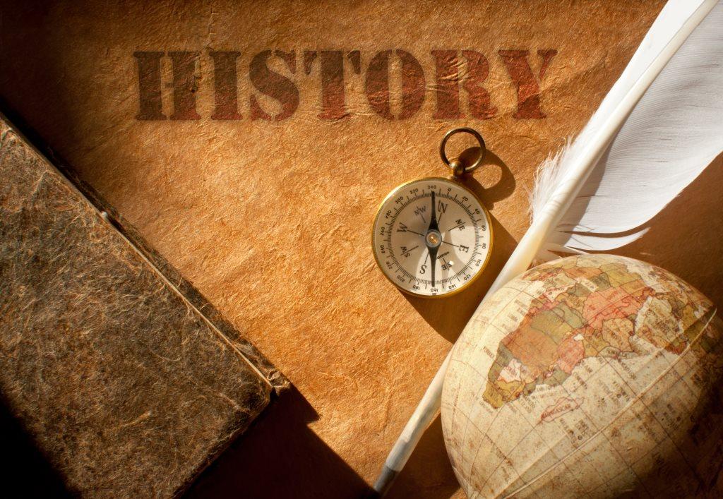 historya510062964