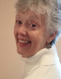 Elizabeth Kirkhart