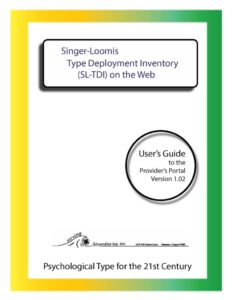providers-guide_page_01-791x1024