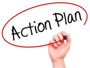 actionplan294259388