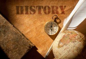 history_137910917-1
